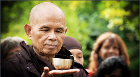 The miracle of mindfulness thich nhat hanh pdf